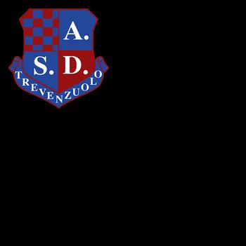 ASD Trevenzuolo